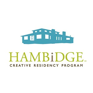 Hambidge Creative Residency Program