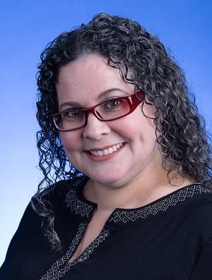 Marialaura Leslie