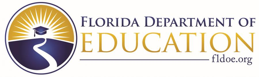 Image: Florida Department of Education